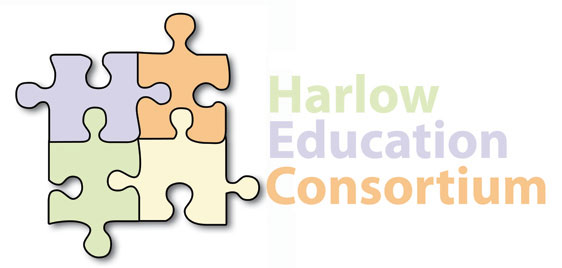 Harlow Education Consortium
